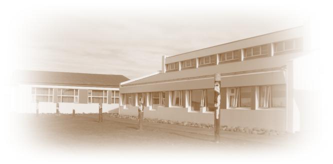 skoli