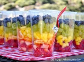 Healthy-Snacks-for-Kids-500x368