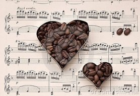 coffee-music-still-life-9340352