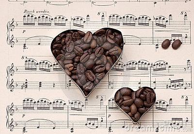 coffee-music-still-life-9340352