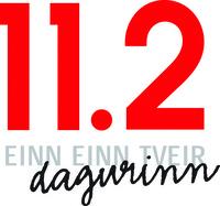 Logo_112dagurinn_anartals