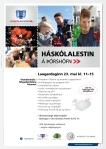 Haskolalestin_þorshofn_net
