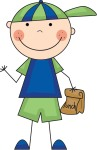 school-lunch-clipart-boy_lunch