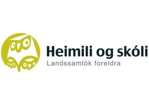 Heimili-og-skóli-feature-image1