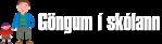 ISI-75762_Go¿êngum-i-skolan_logo