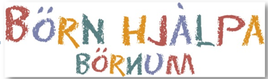 logo bhb