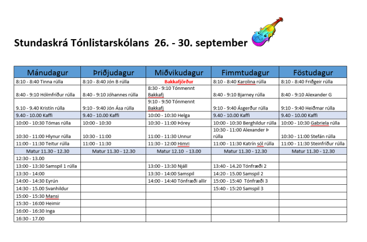 tonl-sk