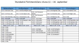 tonlistarskolinn-12-16-sept