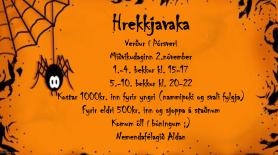 hrekkjavaka-2016