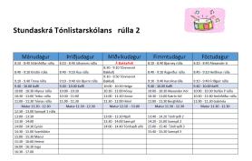 rulla-2