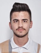 Dario_Korolija1